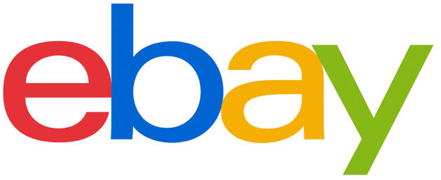 ebay marketplace services | M2C